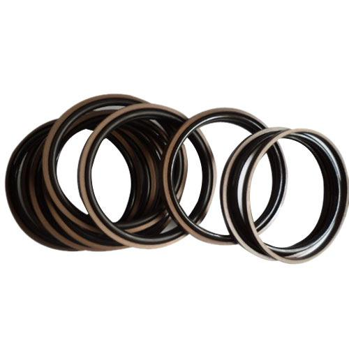 PTFE Piston Seal Manufacturer