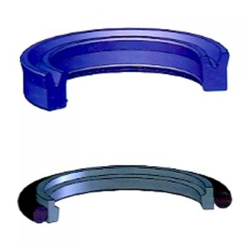 Rod Seal Manufacturer in Howrah, India