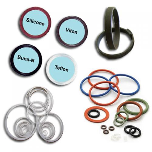 O Ring Kits in Howrah, Kolkata, India