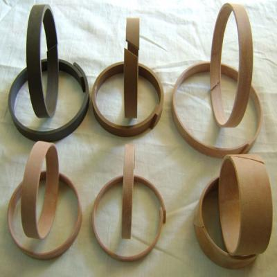 wear ring manufacturers