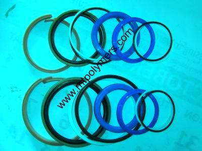 Seal Kit Manufacturer in Kolkata, Howrah, India