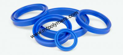 hydraulic seal kit manufacturers, Machino Techno polymers