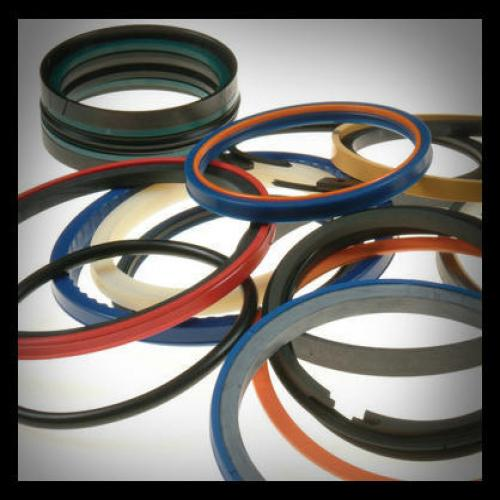 Hyundai Seal Kit Manufacturers in India