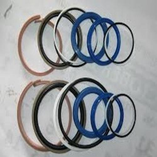 HM Loader Seal Kit Manufacturer