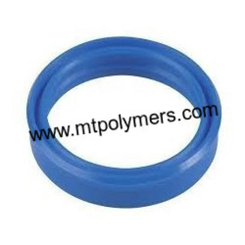 Polyethylene Wiper Seal Manufacturer