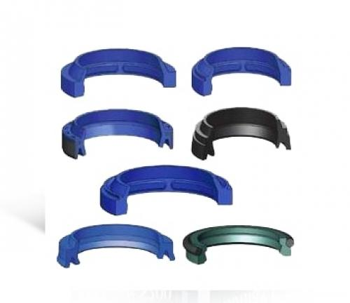 Wiper Seal Manufacturer in Howarh, Kolkata, India